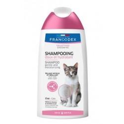 Francodex Šampon na objem...