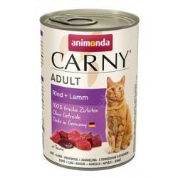 Animonda konz. kočka Adult...