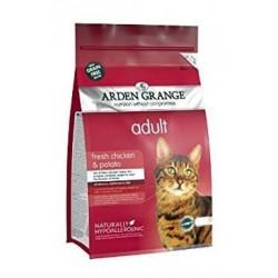 Arden Grange Cat Adult...