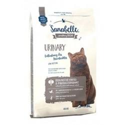 Bosch Cat Sanabelle Urinary...
