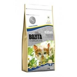Bozita Feline Kitten 2kg
