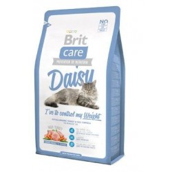 Brit Care Cat Daisy I´ve to...