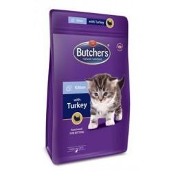 Butcher's Cat Pro Series...