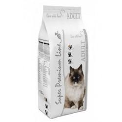 Delikan Cat Supra Adult 1,5kg