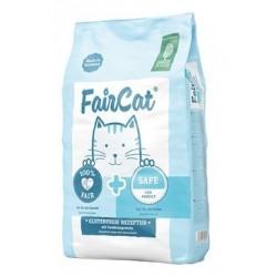 Green Petfood FairCat Safe...