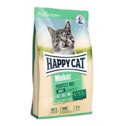 Happy Cat Minkas Perfect...