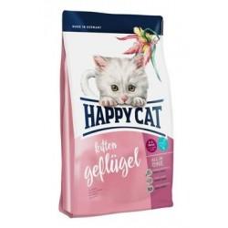 Happy Cat Supr. Junior...