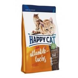 Happy Cat Supr.Adult...