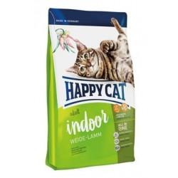 Happy Cat Supr.Indoor...