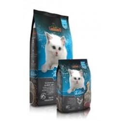 Leonardo Cat Kitten 400g