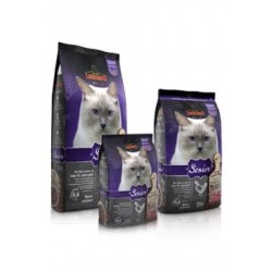 Leonardo Cat Senior 7,5kg