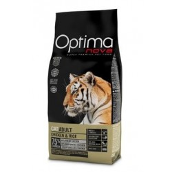 Optima Nova Cat Adult...
