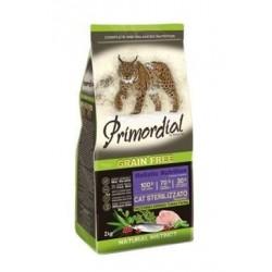 Primordial GF Cat...