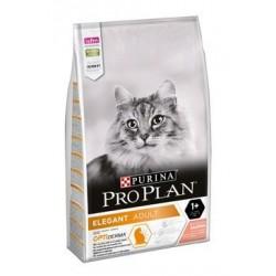 ProPlan Cat Elegant Plus...