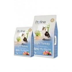 Profine NEW Cat Light...