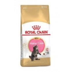 Royal Canin Breed  Feline...