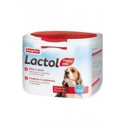 Beaphar mléko sušené Lactol...