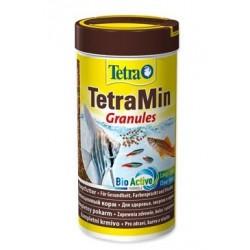 Krmivo akv.rybky Tetra Min...