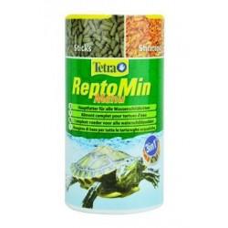 Krmivo želvy Tetra Repto...