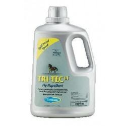 FARNAM TRI-Tec 14 refill 3,78l