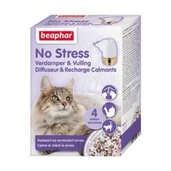 Beaphar No Stress Difuzér...
